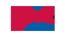 Americas-Mattress-Logo