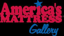 Americas Mattress Gallery