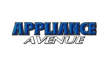 Appliance Avenue