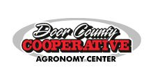 Door County Cooperative Agronomy Center