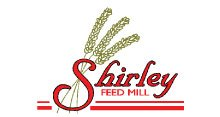 Shirley Feed Mill