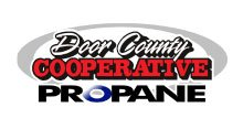 Door County Cooperative Propane