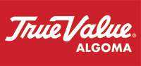 TrueValue_Algoma