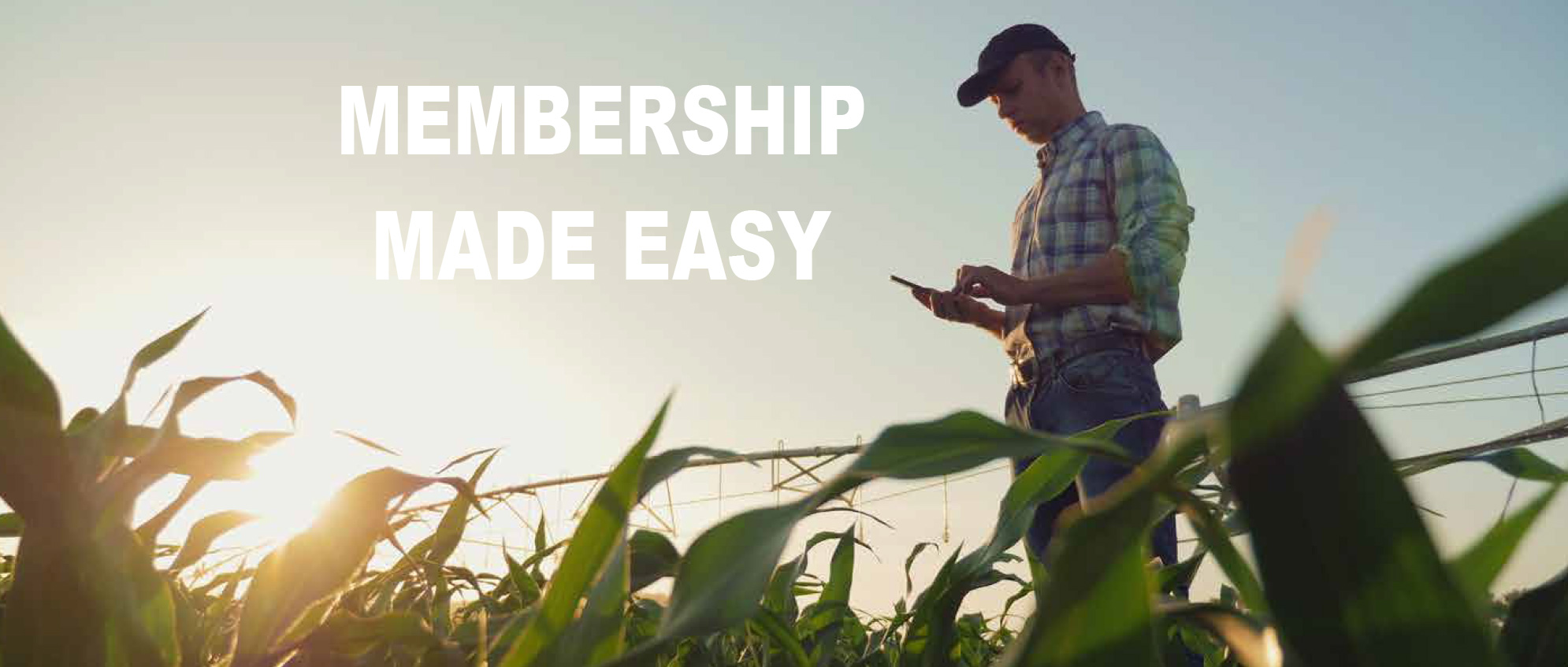 membership-made-easy